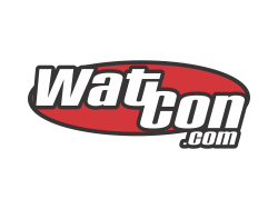WATCON.png