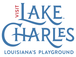 lake_charles_slider_2020.png