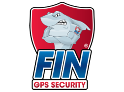 fin_gps.png
